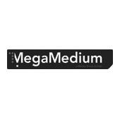 Teambuilding activiteiten België Megamedium