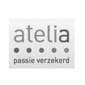 Paintball Oost-Vlaanderen Atelia