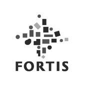 Groepsactiviteiten Gent Fortis