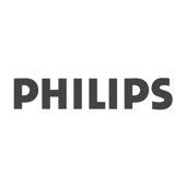 02philips