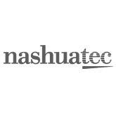033 incentive nashuatec Vilvoorde