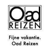 groepsactiviteiten Gent Oad