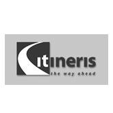 039 teambuilding itineris Sint-Martens-Latem