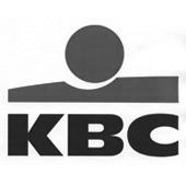Teambuilding activiteiten Oost-Vlaanderen Kbc