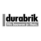 045 teamevent Durabrik Gent