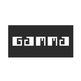 048 teambuilding Gamma Kortrijk