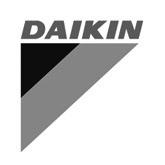 logo daikin Oostende uitstap