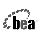 teambuilding activiteiten paintball Gent Bea