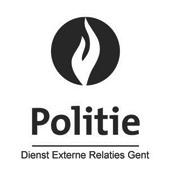 Teambuilding activiteiten Oost-Vlaanderen Politie