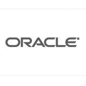 Teambuilding Oost-Vlaanderen Oracle