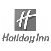 Groepsactiviteit Gent Holiday Inn
