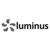 Groepsactiviteit Gent Luminus indoor paintball