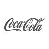 Teambuilding Cola Oost-Vlaanderen