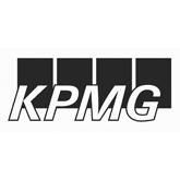groepsactiviteit KPMG Kortrijk paintball