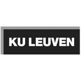 activiteiten KU-Leuven campus Kortrijk indoor paintball